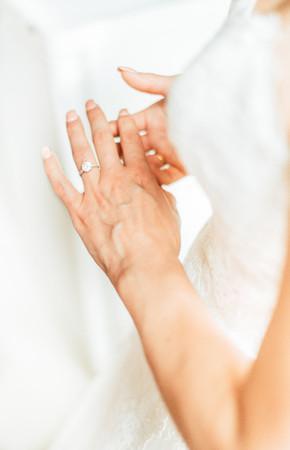 photographe-mariage-luxe-savoie-aep.jpg