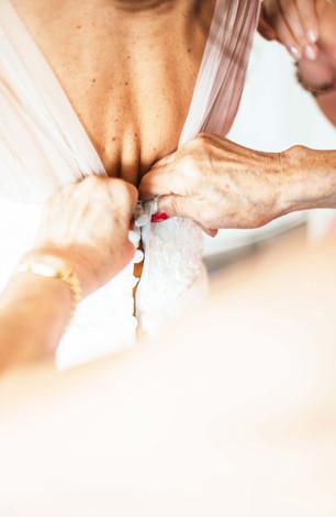 photographe-mariage-aixlesbains-riviera-