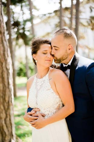 photographe-mariage-aixlesbains-pro-aep.