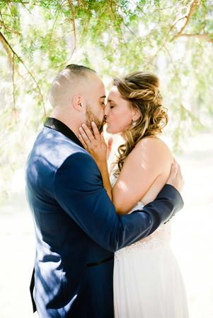 photographe-mariage-lyon-luxe-aep.jpg