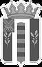 Уссурийское Суворовское Училище