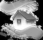 Седанкинский дом – интернат для престарелых и инвалидов