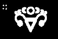 Logo-A-feminin-Way.png