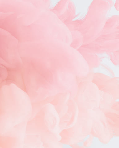 Background tab 4.png