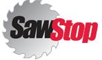 sawstop_logo.png