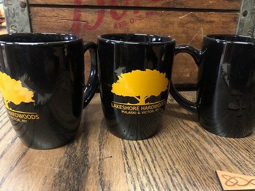 11 oz. Lakeshore Coffee Mug Merch