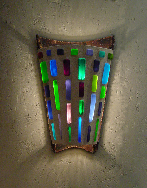Curved-V-Sconce-Blue-Green-Purple1 (1)
