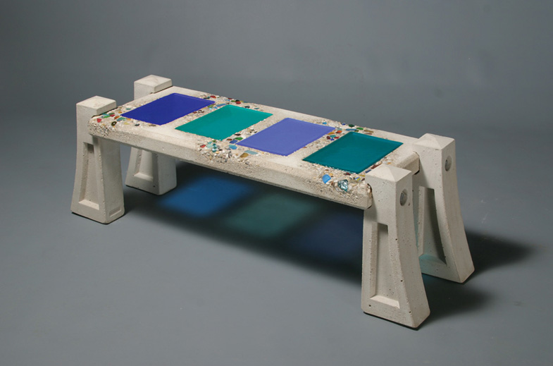 Bench-4-Tile-Jewels-of-the-Sea1
