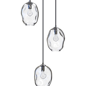 clear river rock pendant lights.jpg