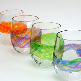 Glassware and Barware