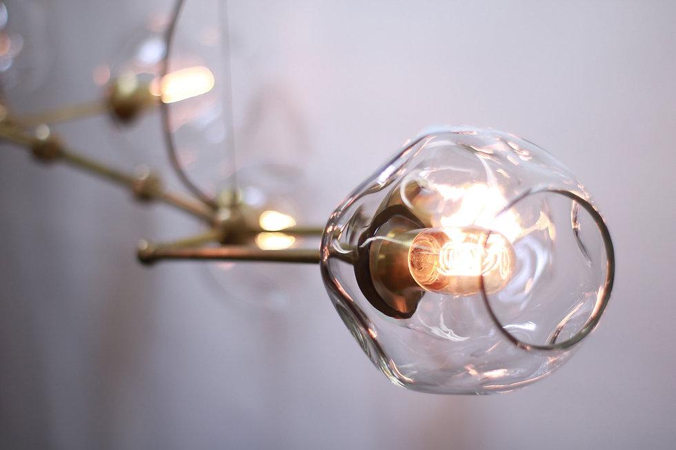 Petra-AA-Creative-Crystal.jpg