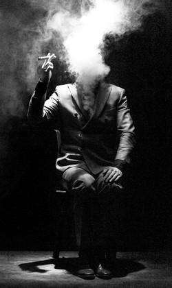 CloC - Fumée - Magie Nouvelle