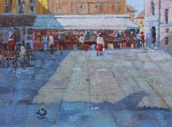Markt_in_Venetië