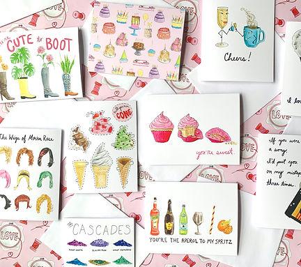 pink scatter cards 1.jpg