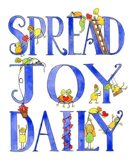 Spread Joy_lores.jpg