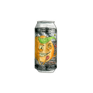 Great Notion