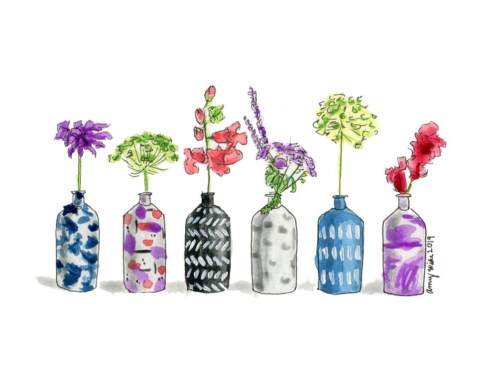 Row of vases.jpg