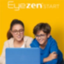 eyezen-start-4.jpg