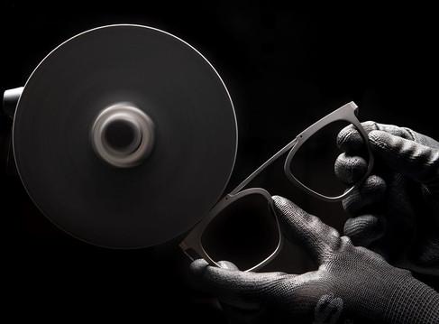 blackfin3.jpg