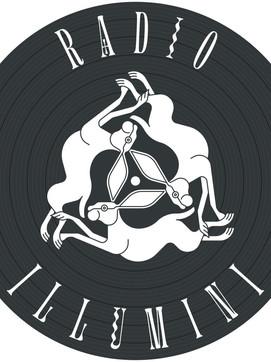 Radio & Podcast Interview
