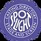 spotlight-logo-large-trans.png