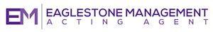 Eaglestone-Management_logo.jpg