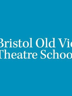 Further Training at Bristol Old Vic Theatre School - in Film!