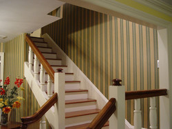 stairs2d