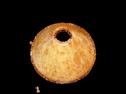 alabastro01