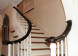 stairs2e