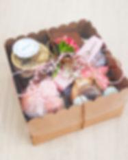 caja-regalo.jpg