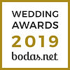 badge-weddingawards_es_ES19.jpg