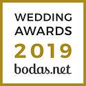 badge-weddingawards_es_ES19.jpg