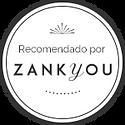 zankyou recomendado1.png