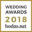 badge-weddingawards_es_ES (1).jpg