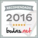 Bodas.net plata.jpg