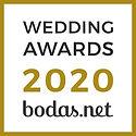 wedding awards 2020.jpg