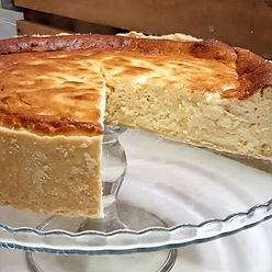 cheesecake 1250px.jpg
