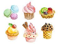 sweet deserts.jpg
