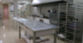 productos-servicios_6421.jpg
