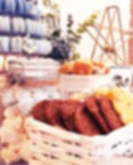 mesa-dulce-didac4.jpg