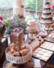 mesa-dulce-montsant2.jpg