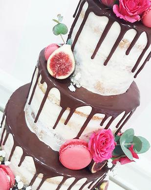 drip-cake-higos-rosas.jpg