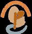 logo_APC_couleur+texte.png