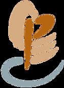 logo_APC_couleur.png