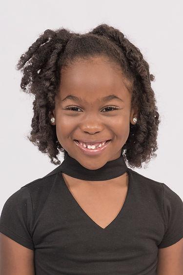 Savannah Brown- #2.jpg