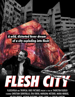 Flesh City.jpg