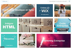 Service site wix 1.JPG