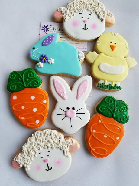 Easter4.jpg