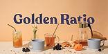 Golden-Ratio-768x384.jpg